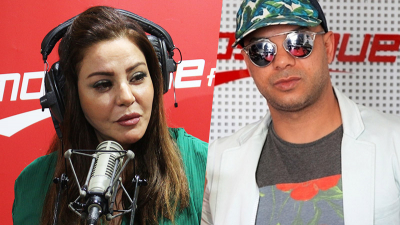 Baya Zardi: Mohamed Ali et Walid Nahdi n'ont rien à voir avec leur père