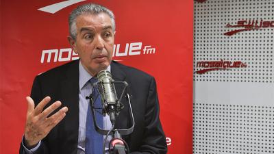 طارق الشريف: العالم الكل قاعد يخدم بال PPP كان تونس