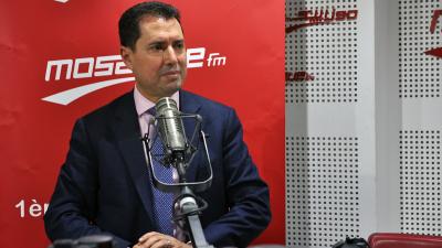 Slim Feriani : Le rythme de l'exploration des gisements pétrolifères est en croissance