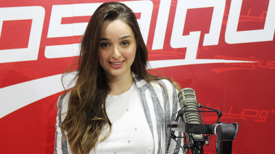 Ahlem Fekih: mes ambitions passent avant l'amour