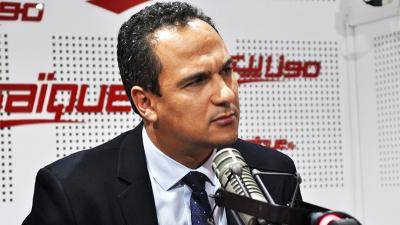 Abdelkoddous: Ahmed Ahmed a demandé au Wydad de quitter le terrain