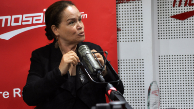 Meftahi : mes négociations avec Madih Belaid dans Chouareb 2