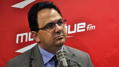 Laadhari : Des investissements de 613 millions de dinars pour 6 mille postes