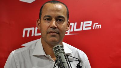Yassine Ibrahim : Je ne me présenterai pas aux Présidentielles