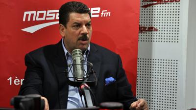 Ali Hafsi: un seul Nidaa existe
