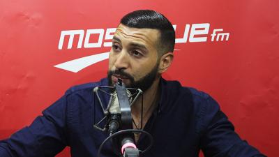 Nidhal Saadi à Anouer chaâfi : Ce que tu as dit relève d'une méchanceté gratuite