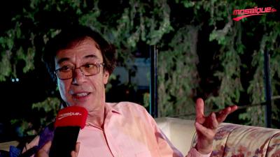Adnène Chaouadhi promet de nouvelles production à Carthage