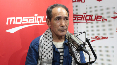 صالح الفرزيط: هذه حقيقة 'الصبابة ولو باندية'