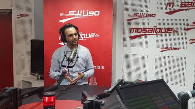 Nour Chiba: j'étais en relation avec la soeur de Ramla, épouse d'Alaâ Chebbi