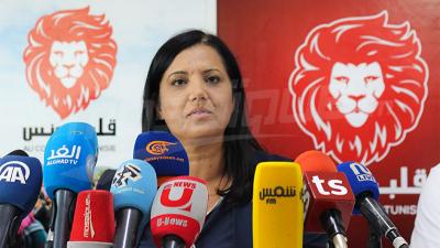 Chaouachi: Ils ont humilié Nabil Karoui comme si c'était un criminel de guerre