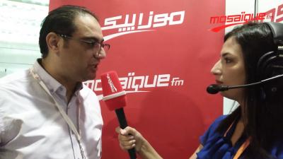 Anis Jarboui : il ne faut pas remettre en doute la légitimité du scrutin