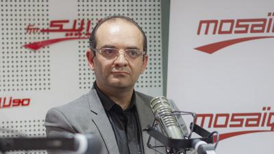 بوعسكر: سيناريو الجمع بين الدور الثاني من الرئاسية والتشريعية وارد