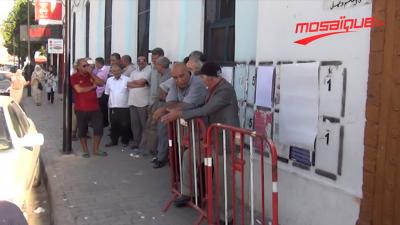 تونس 1: تنوّع المنتخبون وتعدّدت أسباب الإختيار