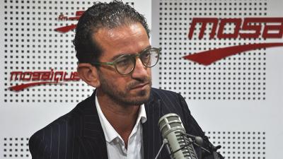 قلب تونس : إذا تحصلنا على المرتبة الثانية سنكون في المعارضة