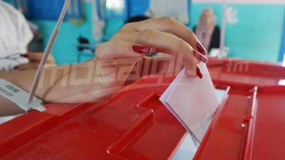 Des électeurs à Mosaïque FM: ce que nous attendons du prochain président