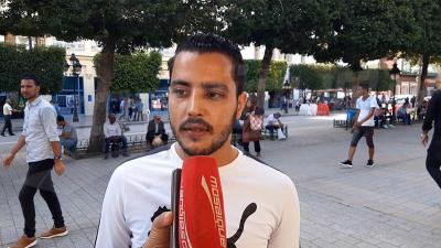 Les attentes des Tunisiens du nouveau président et du parlement