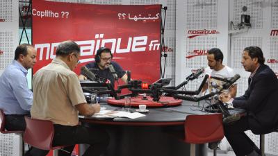 Retour sur la victoire de Kaïs Saïed dans Midi Show
