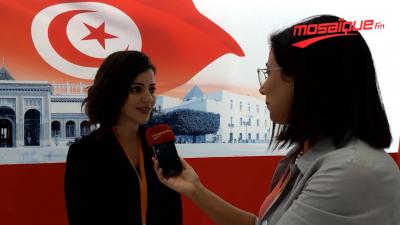 Des journalistes arabes fascinés par l'expérience tunisienne