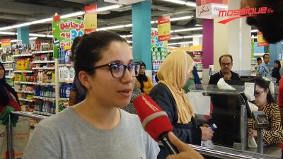 فوزوا برحلة لشخصين لتركيا مع المغازة العامة