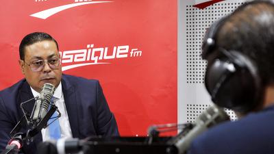 بن صالح : الدولة ستضطر لتداين 11.3 مليار دينار في 2020
