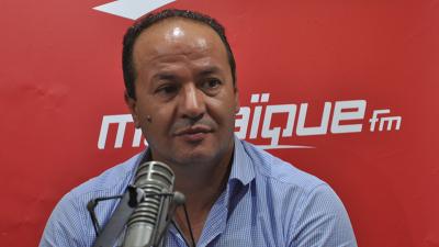 Hatem Mliki : le mouvement Ennahda est arrogant