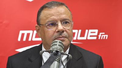 Samir Taïeb : voici les nouveaux prix de l'huile d'olive