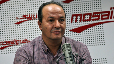Mliki évoque les raisons du vote pour Ghannouchi à la tête de l'ARP