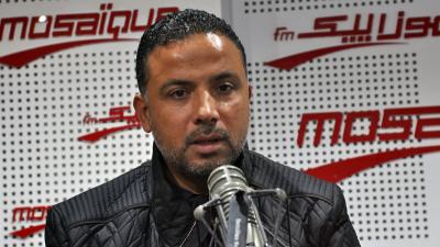 Makhlouf : voici notre position du processus gouvernemental