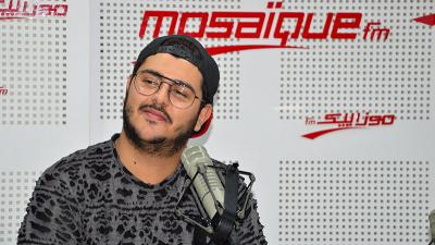 Mustapha Houas révèle ses points forts et ses points faibles