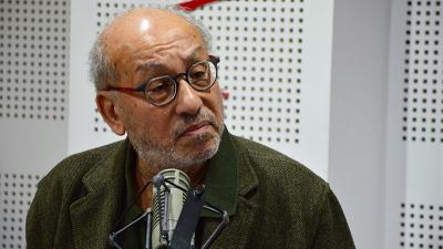 Fadhel Jaïbi : Des faux diplômes et un soupçon de harcèlement au théâtre municipal