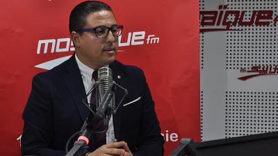العجبوني : النهضة وقلب تونس بصدد تشكيل حكومة موازية