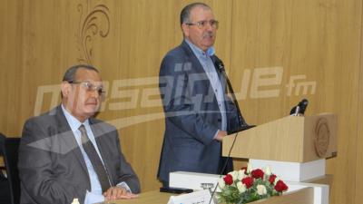 Tabboubi à Majoul : On a tenté de nous monter les uns contre les autres.. sans succès !