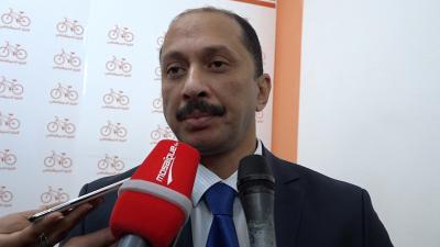 Abbou: Les politiciens au pouvoir sont intouchables