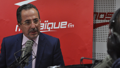 أكثر من 70 بالمائة من التونسيين 'متقلقين'