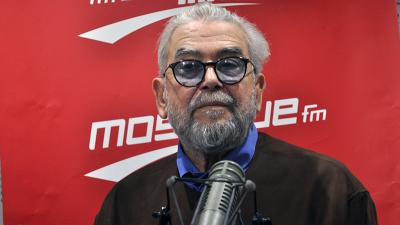 Fadhel Jaziri dans Noujoum