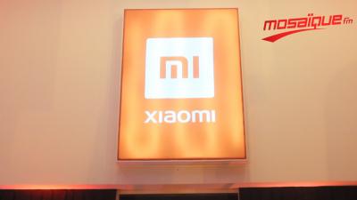 Xiaomi : Lancement de la série 8 en Tunisie