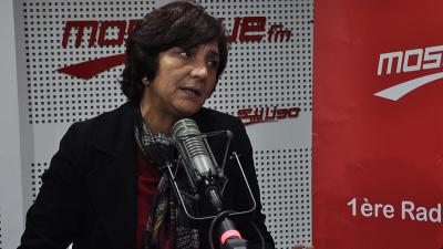 Abbou appelle à l'ouverture d'une enquête sur le financement du PDL et d'autres partis