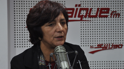 Samia Abbou: Le gouvernement est déjà composé