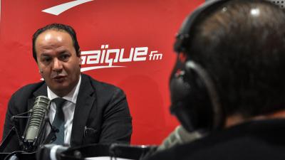 Mliki: Qalb tounes non concerné par un gouvernement de quotas partisans