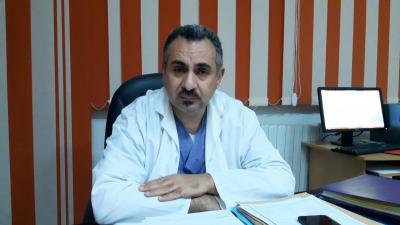 سلم شهادة وفاة لمريض مايزال حيا: الطبيب يوضح لموزاييك