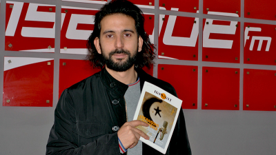 موقع ''نواة'' يطلق مجلّة باللغة الفرنسية