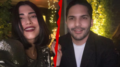 L'avocat de Nadim Habassi: bientôt émission du jugement de divorce de mon client et Maram Ben Aziza