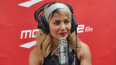 Khaoula Slimani : 'Qalb Edhib' est un feuilleton historique qui ne fâchera pas la HAICA