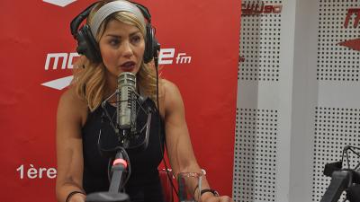 Khaoula Slimani: Si j'étais à la place de Baya Zardi je n'aurais pas porté plainte contre Klay BBJ
