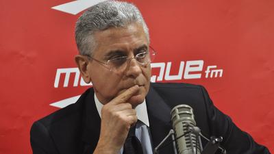 فريد بلحاج : تونس أمام فرصة هامّة لكسب ثقة المانحين الدوليين