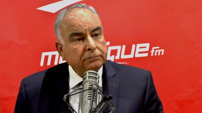 Ezzedine Saidane : ça devrait être un gouvernement de Kamikazes