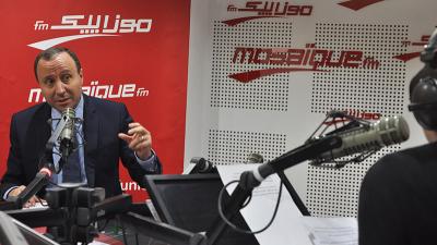 لوكيل : تونس بوابة افريقيا.. ولابد من إيجاد حلّ لقانون الصرف
