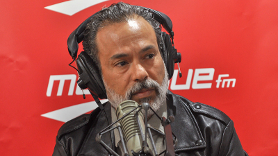 محمد علي النهدي : ''فطوم'' في افتتاح مهرجان حقوق الإنسان