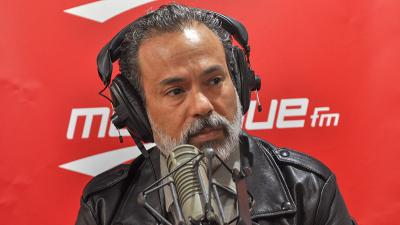 محمد علي النهدي : انتظروني وزوجتي في برنامج رمضاني