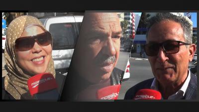بين مدّ وجزر: علاقة التونسي بالبنوك